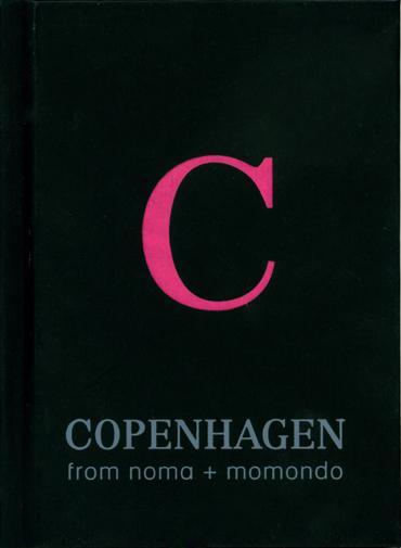 http://karinatengberg.com/files/gimgs/9_copenhagen001.jpg